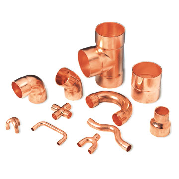 truby_copper_fittings.jpg